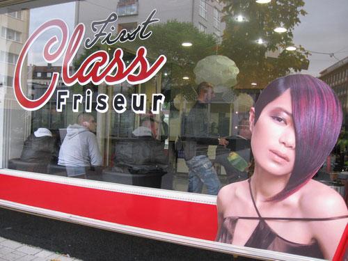 sex in nürnberg erotische massage basel