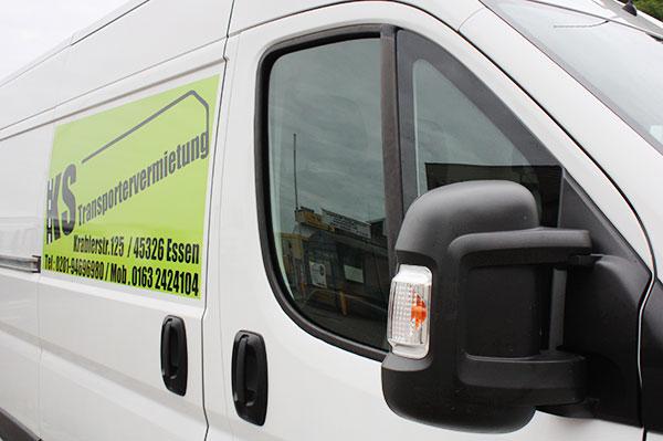 Elegant Auch Mit Fahrer Transport Std Km Nur Uac Gepflegte Und Laufend Gewartete Transporter Inklusive With Poco Mieten Kosten